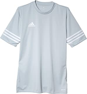 new lifestyle lowest price new high quality Amazon.fr : Adidas - Argenté : Vêtements