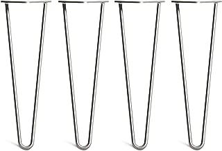 Best hairpin legs 24 inch Reviews