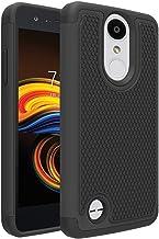 LG Aristo 3/LG Aristo 2/LG Tribute Empire/K8S/Tribute Dynasty/Phoenix 4/Rebel 4/Zone 4/Rebel 3 LTE/Risio 3/LG K8+ Plus/Pho...