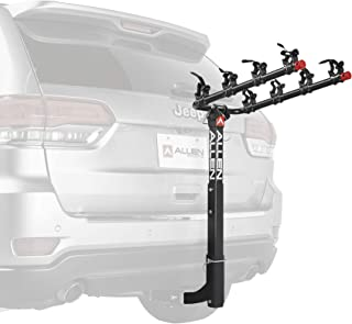 gripsport bike rack second hand