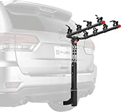 Best bicycle rack hitch Reviews