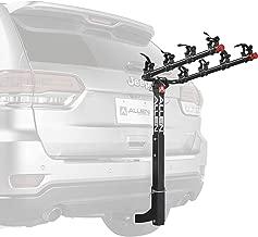 Best 2 inch hitch bike rack Reviews