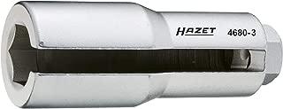 HAZET 4680-3 Lambdasonden-Einsatz