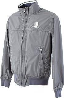 8440148c0f Amazon.it: Marina Yachting - Giacche e cappotti / Uomo: Abbigliamento