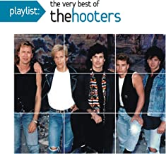 Best the hooters the hooters greatest hits Reviews