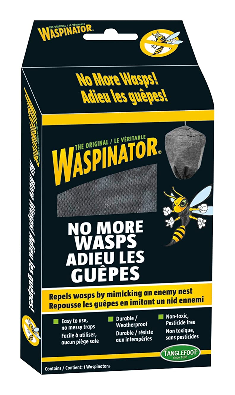 Tanglefoot 300000430 Waspinator