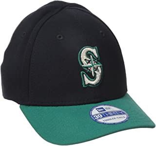 Best toddler mariners hat Reviews