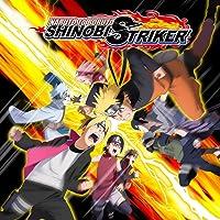 Deals on Naruto To Boruto: Shinobi Striker for PC Digital