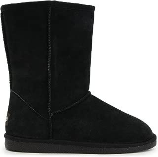 Lamo Women's Lady's 9 Inch Snow Boot