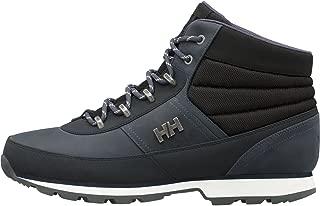 Men's Woodlands Boot