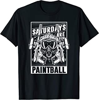 Best gotcha paintball shop Reviews
