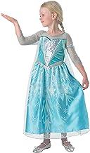 Rubie's Child Elsa Premium Costume