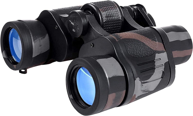Adult Telescope Ranking TOP20 10x42 Binoculars gift for Children Wate Adults Life