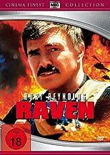 Raven - Uncut