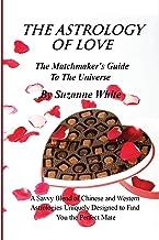 Amazon.com: THE MATCH - Sex / Self-Help: Books