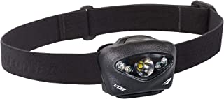 Princeton Tec Vizz Tactical LED Headlamp