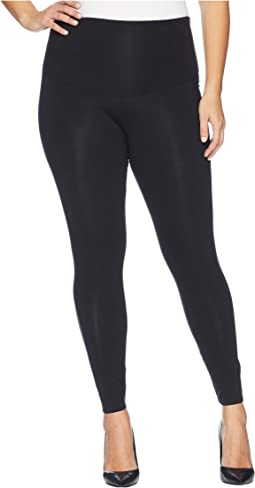 Plus Size Rachel Legging