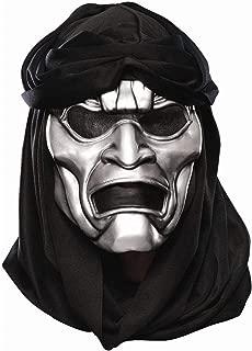 Best immortals 300 mask Reviews