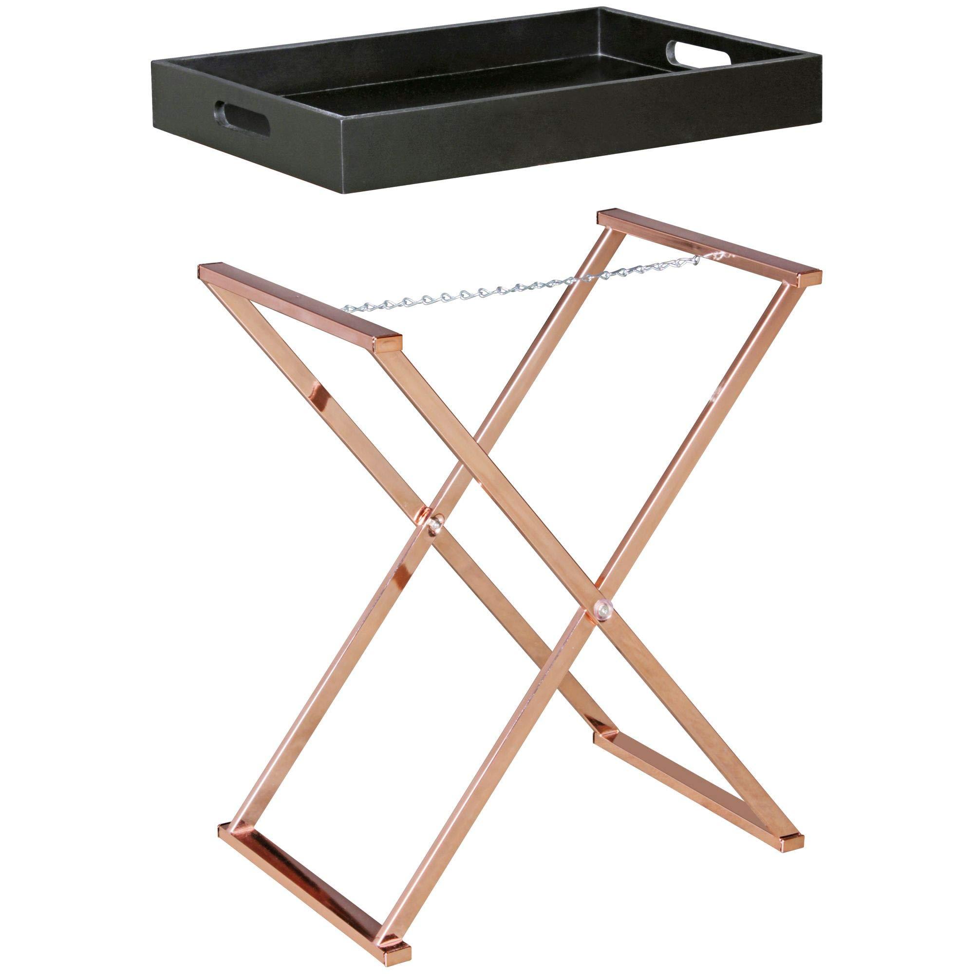in Legno di faggio con ripiano Proline-Tische kg M1502 90 x 60 cm Tavolino da Salotto Vegas