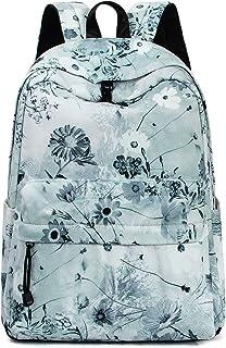حقائب ظهر مدرسية أنيقة حقائب مدرسية حقائب مدرسية أنيقة حقائب سفر حقيبة حقيبة يومية من ليبر