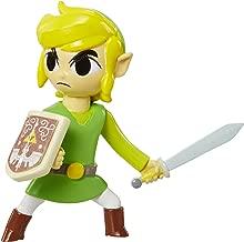 World of Nintendo The Legend of Zelda Link 2.5