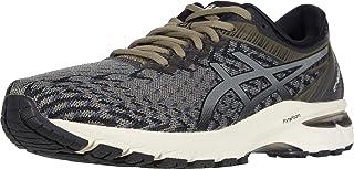 ASICS Men's Gt-2000 8 Running Shoe, 14 UK