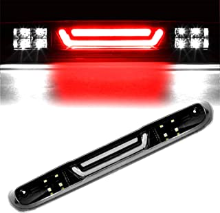 Best led third brake light silverado Reviews