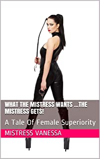 Best female superiority com Reviews