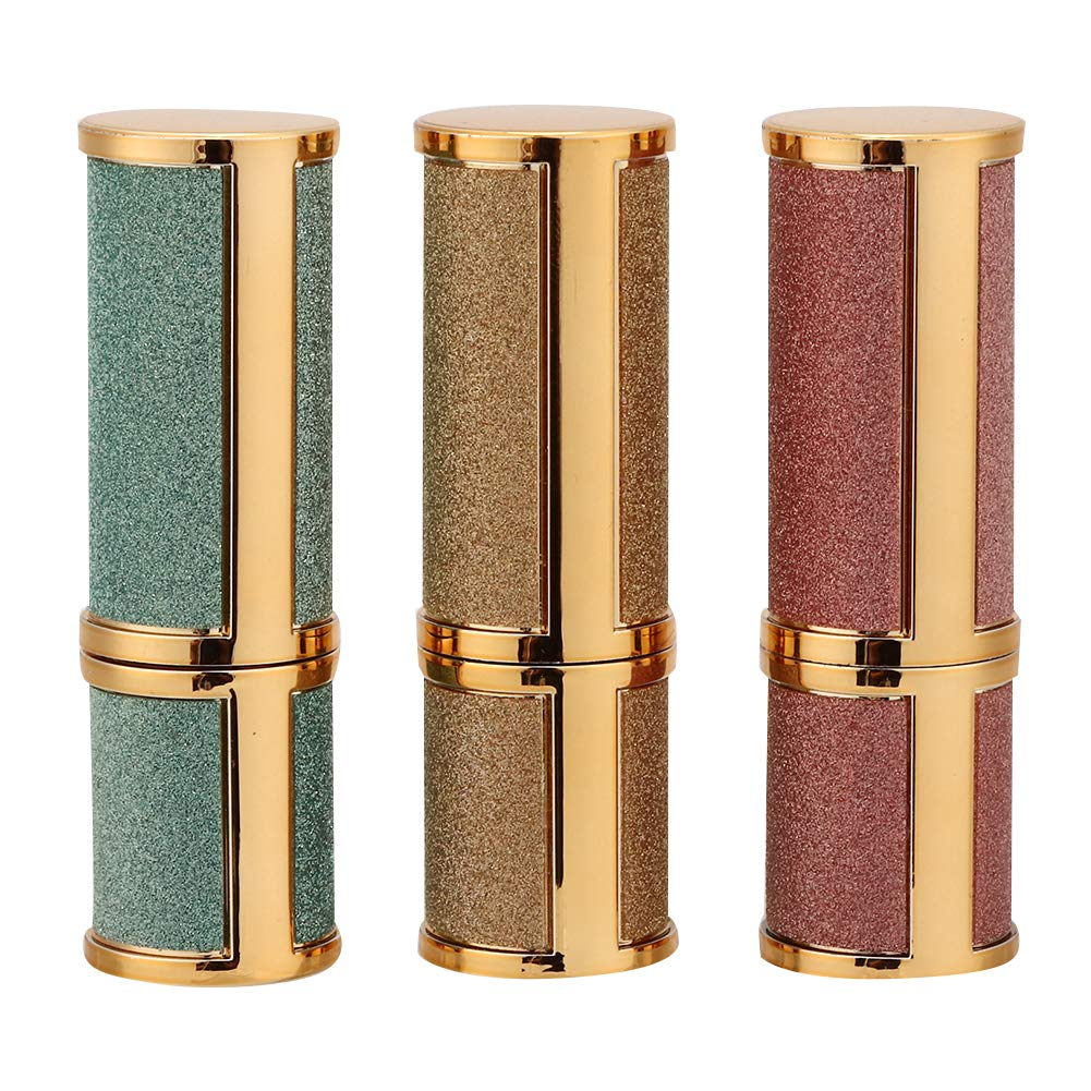 Lipstick Container Glitter for Travel Save money Makeup Ar Professional Free shipping on posting reviews
