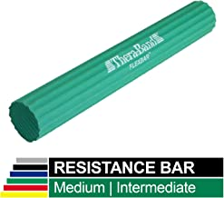 Best tennis elbow theraband Reviews