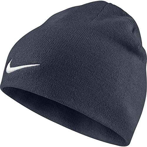 421d9d5ef85 Nike Team Performance Beanie Hat