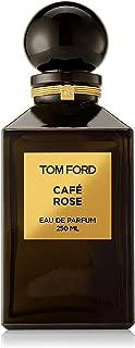 Tom Ford Café Rose EDP 8.4 oz / 250ml-Decanter