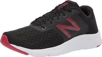 New Balance Men's DRFT V1 Running Shoe
