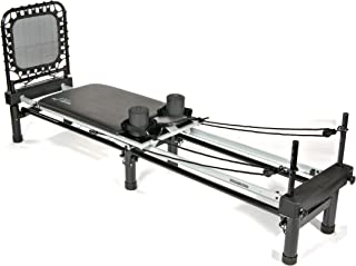 Best reformer machine for sale Reviews