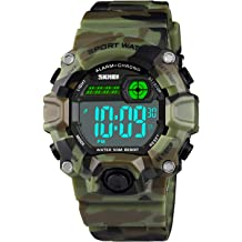 eabcf3be0ada Watches for Boys - Buy Boyss Watches Online Sale at Best Price in Spain.