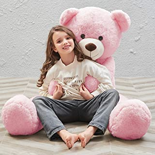 Best giant animal toys Reviews