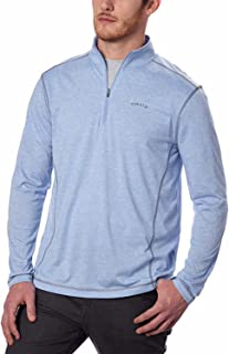 Best orvis 1 4 zip pullover Reviews