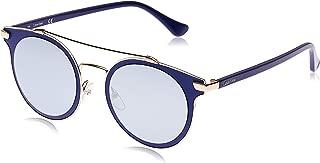 Calvin Klein Panto Sunglasses For Women