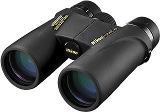 Nikon ニコン10X42モナーク5 全地形対応ウォータープルーフルーフプリズム双眼鏡【並行輸入品】