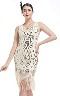 Best flapper fashion images Reviews