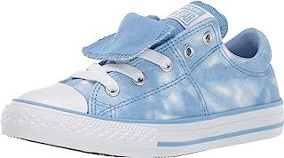 Kids' Chuck Taylor All Star Maddie Tie-dye Slip on Sneaker
