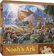 Best bible verse puzzle Reviews