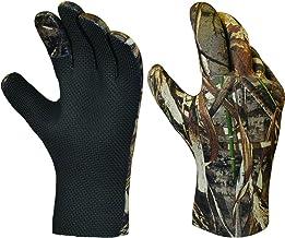 Promar Progrip Isolierter Handschuh