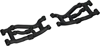 RPM Front A-arms for The Axial EXO, Black