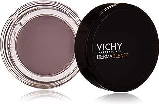 Vichy Dermablend Purple Color Corrector 4.5g
