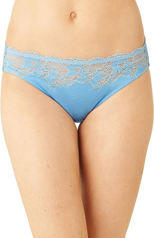 Lichen Blue/Cashmere