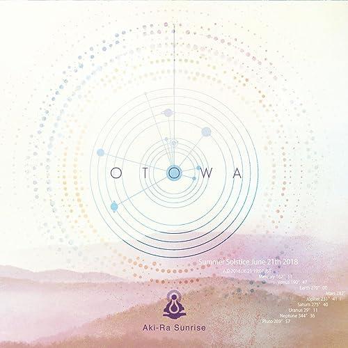 OTOWA ~ 動 Move~