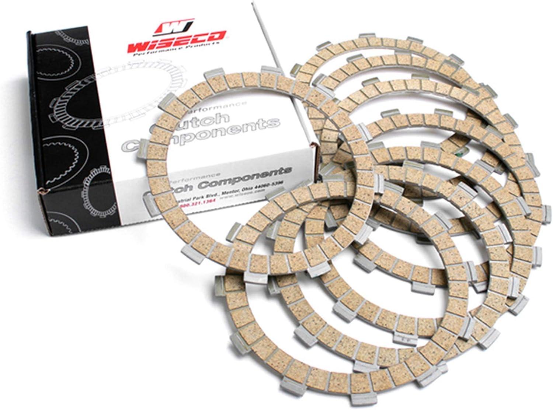 Steel Drive Clutch Max 64% OFF Plate Fits FE350 Max 65% OFF 2014-2015 Husqvarna
