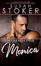 Un paradis pour Monica (Hawaï : Soldats d'élite t. 4)