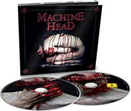 Catharsis CD / DVD